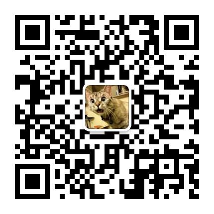 微信号:a_java_boy666